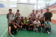 GSD training seminar